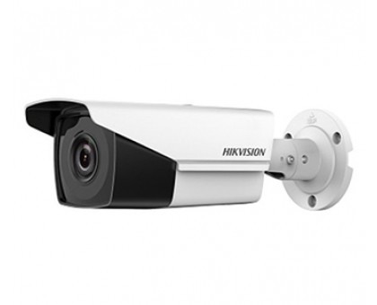 Hikvision Відеокамера DS-2CE16D8T-IT3ZF 2 Turbo HD WDR