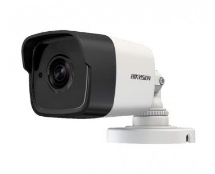 Hikvision Відеокамера DS-2CE16D8T-ITE (2.8 ) 2.0 Ultra Low-Light PoC EXIR
