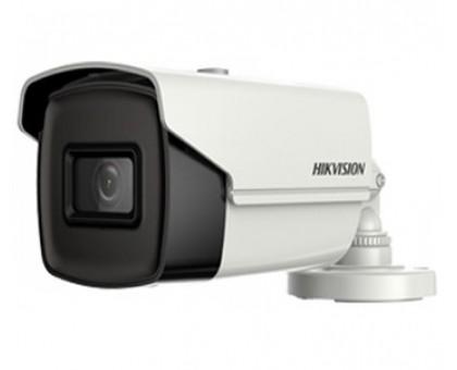 Hikvision Камера видеонаблюдения DS-2CE16U0T-IT3F (3.6) 8 Turbo HD