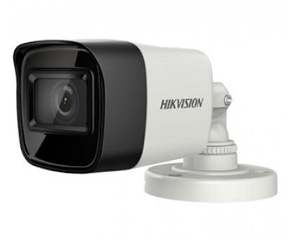 Hikvision Відеокамера DS-2CE16U0T-ITF (2.8 ) 8 Turbo HD