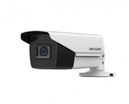 Hikvision Камера видеонаблюдения DS-2CE19D3T-IT3ZF 2.0 Turbo HD