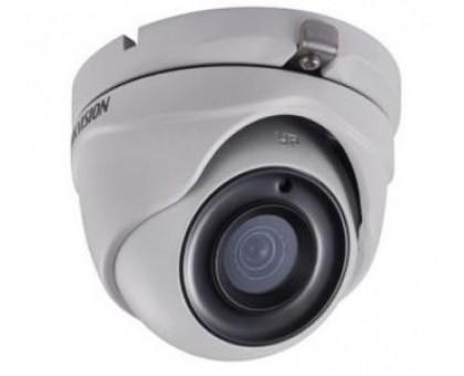 Hikvision Камера видеонаблюдения DS-2CE56D7T-ITM (2.8 ) 2.0 Turbo HD