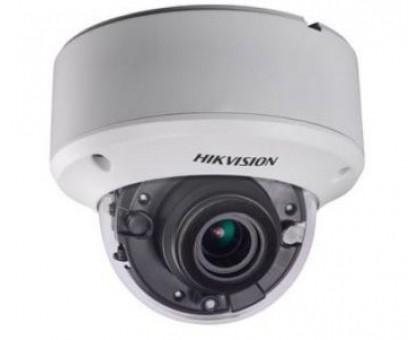 Hikvision Відеокамера DS-2CE56F7T-VPIT3Z 3.0 Turbo HD
