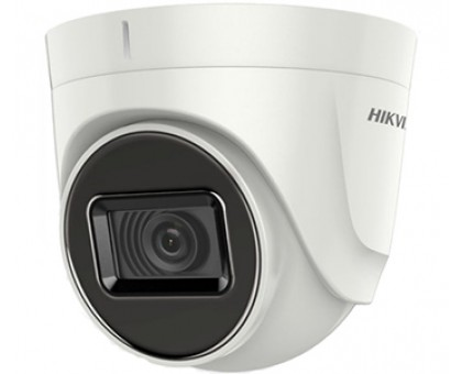 Hikvision Відеокамера DS-2CE76U0T-ITPF (3.6 ) 8 Turbo HD