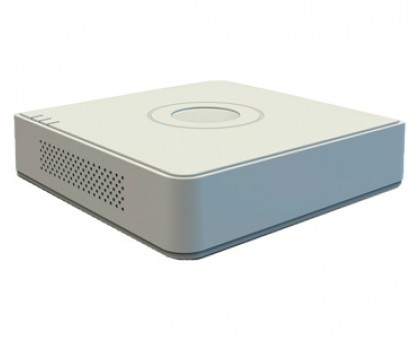 Відеореєстратор DS-7108NI-Q1 Hikvision nvr
