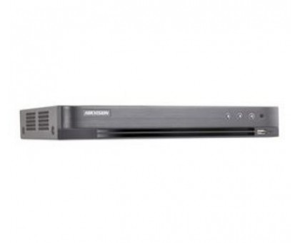 Відеореєстратор DS-7216HQHI-K2(S) (16 ) Hikvision nvr