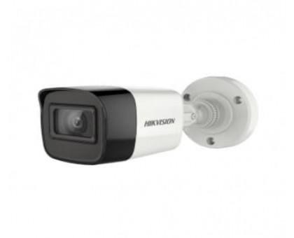 Hikvision Відеокамера DS-2CE16D3T-ITF 2.8mm 2.0 Turbo HD