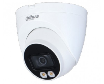 DH-IPC-HDW2439TP-AS-LED-S2