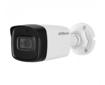 Відеокамера DH-HAC-HFW1200TLP-A-S4 (2.8 ) Dahua 2 HDCVI