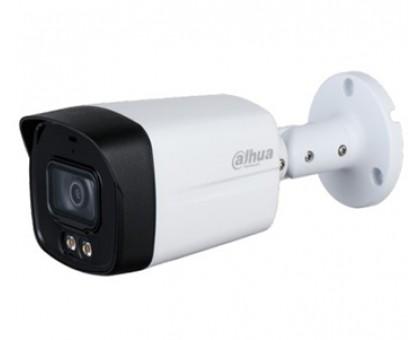 DH-HAC-HFW1239TLMP-A-LED (3.6 мм)