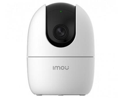 Відеокамера wifi DH-IPC-A22EP Dahua 1080P Wi-Fi PT