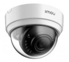 ip камера IPC-D22P