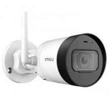 ip камера wifi уличная IPC-G42P