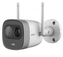 ip камера IPC-G26EP