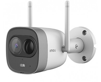 Видеокамера IPC-G26EP