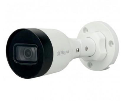 Камера видеонаблюдения DH-IPC-HFW1230S1P-S4 (2.8) Dahua 2M IP