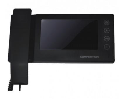 MT270C-CK монітор