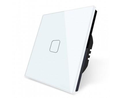 WiFi выключатель света