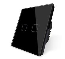 WiFi вимикач SK-W802-01