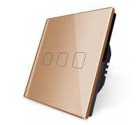 WiFi выключатель SK-W803-01