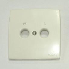 Крышка для розетки R-TV Televes ref. 5441