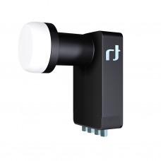 Inverto IDLB-QUTL40-Ultra-OPP