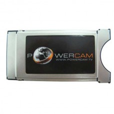 CAM модуль Powercam Pro ver. HD 5.2