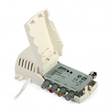 Модулятор ТВ Terra MT47