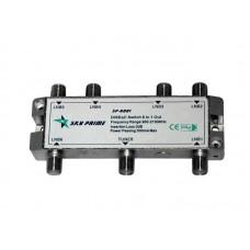 DISEQC SKYPRIME SP-6001