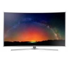 LED телевизор Samsung UE48JS9000