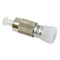 Оптический аттенюатор 10 дБ