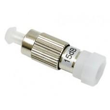 Оптический аттенюатор 15 дБ