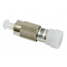 Оптический аттенюатор 5 дБ
