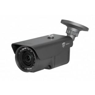HD-SDI Видеокамера Balter BMHD-2105IR