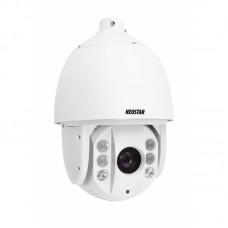 THC-3000IR-PTZ NEOSTAR HD-TVI 1080p роботизированная видеокамера