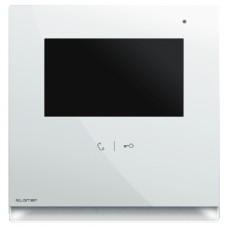 Монитор IP-домофона ICONA ViP