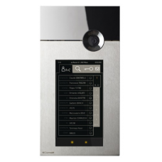 Вызывная панель Comelit 316 Touch VIP