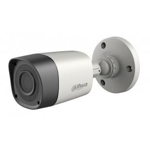 HD-CVI Видеокамера Dahua Technology HAC-HFW1000R