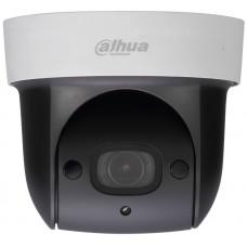 Dahua Technology SD29204S-GN
