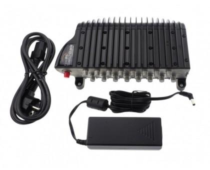 GI-FibreIRS SwitchBlade Base8