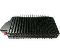 GI-FibreIRS SwitchBlade 16-way SatPlus/Extender