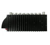 GI-FibreIRS SwitchBlade 8-way SatPlus/Extender