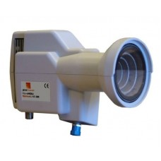 GI - FibreMDU OPTICAL LNB