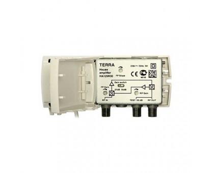 ТВ підсилювач Terra HA129R30
