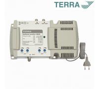 Усилитель т2 Terra HS003