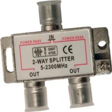 Splitter 2 Datix S-2S DS