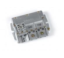 Ответвитель TAP 4 (5-2400МГц) Televes