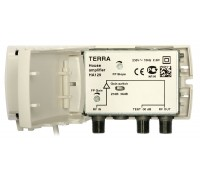 ТВ підсилювач TERRA HA-129