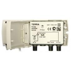 Домовой усилитель TERRA HA-129