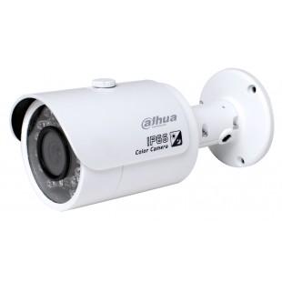 Видеокамера Dahua HAC-HFW2200S